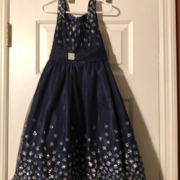 Love Other - Girls party dress